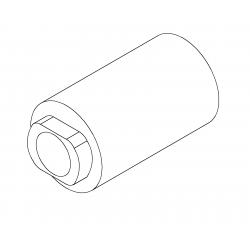 Bulón 18mm