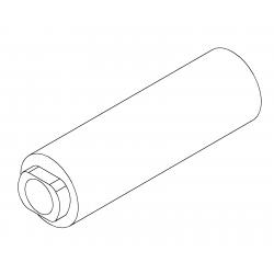 Bulón 35mm